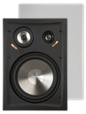ARTSOUND SPEAKER INWALL RE2080 (ASRE2080)