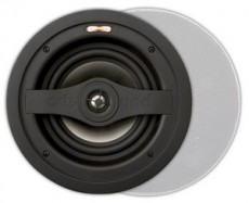 ARTSOUND SPEAKER INWALL RO2040 (ASRO2040)