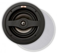 ARTSOUND INWALL SPEAKER RO2060 (2PCS) (ASRO2060)