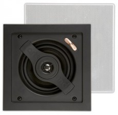 ARTSOUND SPEAKER INWALL SQ2040 (ASSQ2040)