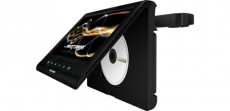 NEXT BASE PORTABLE DVD PLAYER NBDUOCINEM (AVNBDUOCINEMA)