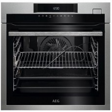 AEG FOUR A VAPEUR BSE682020M (AYBSE682020M)