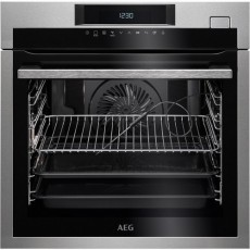 AEG OVEN PYROLYSE BSE774220M (AYBSE774220M)