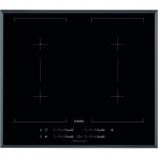 AEG TAQUE INDUCTION 58 HK654403FB (AYHK654403FB)