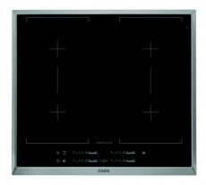 AEG TAQUE INDUCTION 60 HK654403XB (AYHK654403XB)
