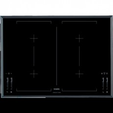AEG TAQUE A INDUCTION 71CM HK764403FB (AYHK764403FB)