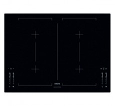 AEG TAQUE A INDUCTION 71CM HK764403IB (AYHK764403IB)