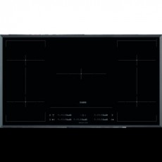 AEG TAQUE A INDUCTION 91CM HKM95513FB (AYHKM95513FB)