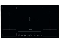 AEG TAQUE INDUCTION 90 HKM95513IB (AYHKM95513IB)