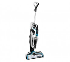 BISSELL CROSS WAVE PET PRO 3 IN 1 2225N (B32225N)