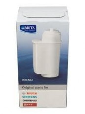 BRITA FILTERPATROON INTENZA 1-PACK (BA1008346)