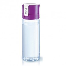 BRITA FILL & GO VITAL PURPLE 1016336 (BA1016336)