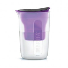 BRITA FILL AND ENJOY FUN PURPLE 1019403 (BA1019403)