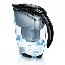 BRITA FILL & ENJOY ELEMARIS XL BLACK (BA1024031)