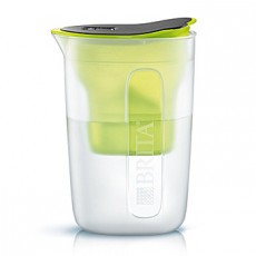 BRITA FILL & ENJOY FUN LIME (BA1024032)