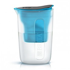 BRITA FILL & ENJOY FUN BLUE (BA1024034)