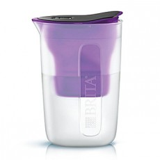 BRITA FILL & ENJOY FUN PURPLE (BA1024035)