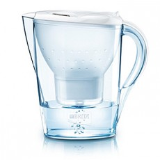 BRITA FILL & ENJOY MARELLA COOL WHITE (BA1024037)