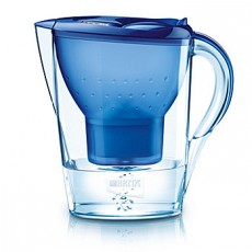 BRITA FILL & ENJOY MARELLA COOL BLUE (BA1024038)
