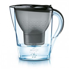 BRITA FILL & ENJOY MARELLA COOL GRAPHITE (BA1024040)