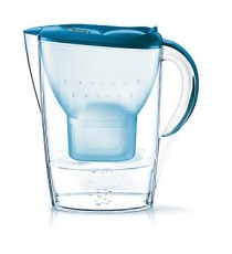 BRITA FILL&ENJOY MARELLA COOL BASIC TEAL (BA1024043)