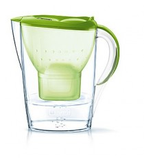 BRITA FILL&ENJOY MARELLA COOL BASIC LIME (BA1024044)