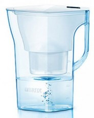 BRITA FILL & ENJOY NAVELIA COOL WHITE (BA1024053)