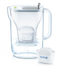 BRITA FILL AND ENJOY STYLE COOL GREY (BA1025894)
