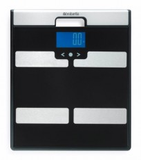 BRABANTIA PESE PERSONNE BODY ANALYSIS (BB481949)