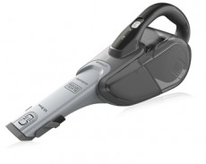 BLACK & DECKER KRUIMELDIEF 7,2V DVJ215BQW (BDDVJ215BQW)