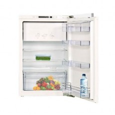 BEKO REFRIGERATEUR INTEGR BTS114200 (BEBTS114200)