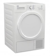 BEKO DROOGKAST DS7331PX0BX (BEDS7331PX0BX)