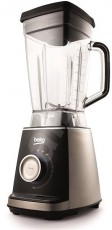 BEKO POWER BLENDER TBS3164X (BETBS3164X)