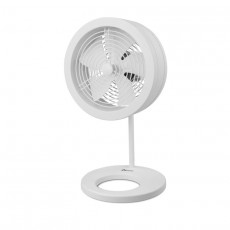 AIR NATUREL NAOS WIT - VENTILATOR (BF117024)