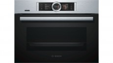 BOSCH OVEN CSG656RS7 (BICSG656RS7)