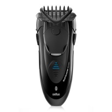 BRAUN MULTIGROOMER MG5050 (BPMG5050)