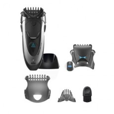 BRAUN MULTIGROOMER MG5090 (BPMG5090)