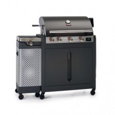 BARBECOOK GAS CUISSON 223 9420 000 (BQCUISSON)