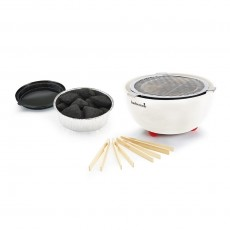 BARBECOOK JOYA BLANC 2231500060 (BQJOYAWIT)