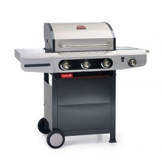 BARBECOOK GAS SIESTA 310 223.9231.000 (BQSIESTA310)