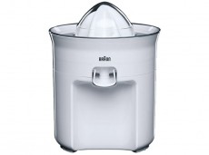 BRAUN CITRUSPERS  TRIBUTE  COLL CJ3050 (BRCJ3050)