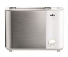 BRAUN BROODROOSTER HT5010WH (BRHT5010WH)