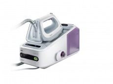 BRAUN STOOMGENERATOR CARE STYLE 7 IS7043 (BRIS7043WH)