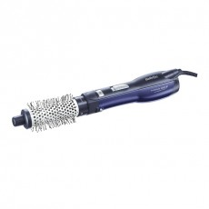 BABYLISS BROSSE SOUFFLANTE MULTISTYLE (BSAS101E)