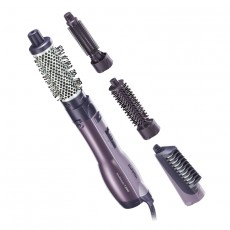 BABYLISS BLAASBORSTEL GOLD AS125E (BSAS125E)