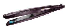 BABYLISS STIJLTANG WET AND DRY ST327E (BSST327E)