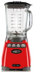 BORETTI HI-SPEED BLENDER 1,6L ROOD B201 (BVB201)
