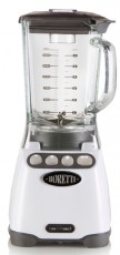 BORETTI HI-SPEED BLENDER 1,6L WIT B202 (BVB202)
