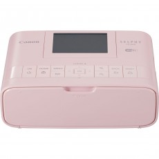 CANON SELPHY CP1300 PINK (CNCP1300PNK)