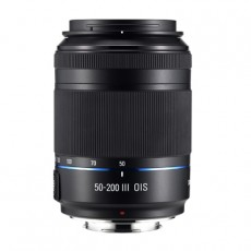 CANON LENS EF S18-200MM F3.5-5.6 IS MY (CNLSS18200F355)